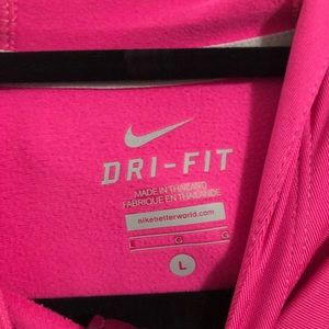 Nike Jackets & Coats - Jacket